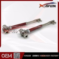 Fit 240sx 95-98 S14 tension arm