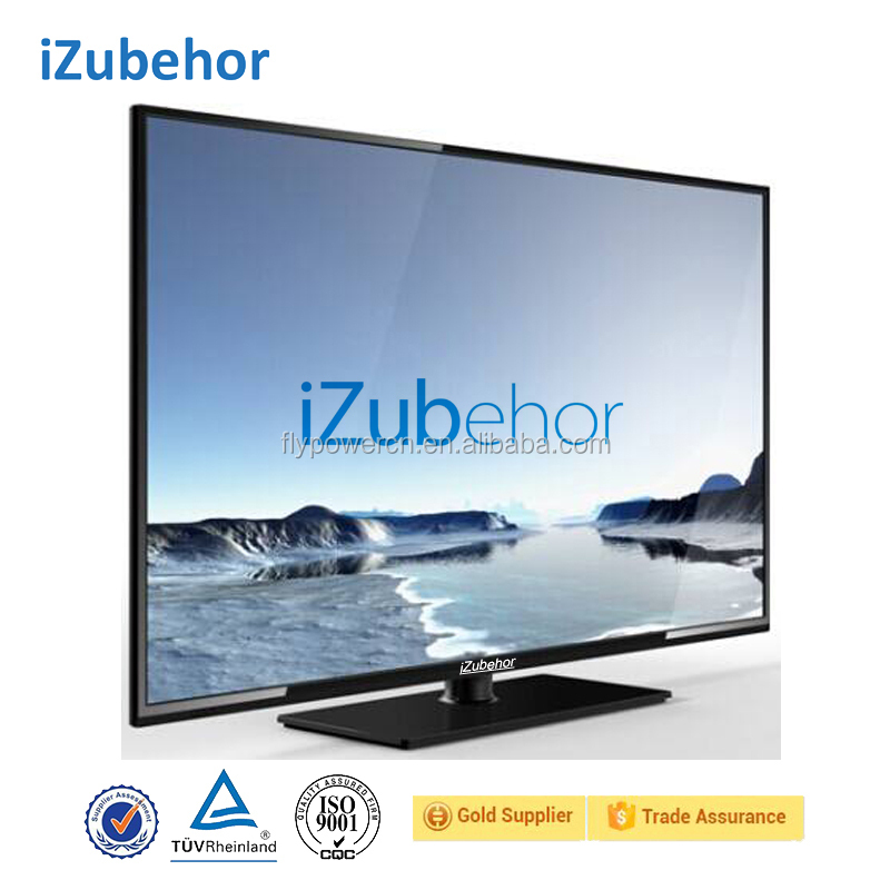 iZubehor DLED LED <strong>TV</strong> 32 inch Full HD Television with competitive price