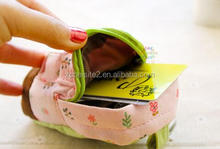 cy276 Small New Female Floral Mini Schoolbag Cute Women Bag Fashion Coin Purse Bags Nice Girl Wallet