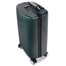 Wholesale Manufacturer Hard Case Business Royal Travel ABS Trolley Suitcases Luggage