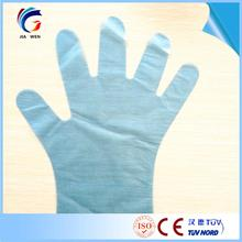 hair dye degradable ldpe dog waste gloves
