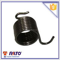 RATO 150cc electric start motorcycle engine clutch lever spring for sale
