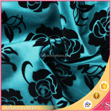 Most popular Classical Modern For sale polyester trevira fabric