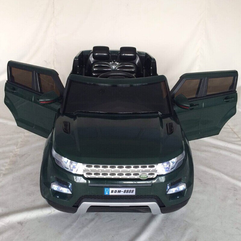 hot sale powerful kids electric carsbig kids ride on car buy electric cars for big kidscheap kids ride on carskids cars for sale product on alibabacom