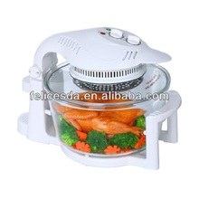 As seen on TV Convection Oven