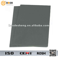 Pure customized non-slip plastic sheet