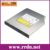 Panasonic UJ8B0 AWPU-B Internal Slim DVD Writer, can replace UJ8E0, UJ8A0