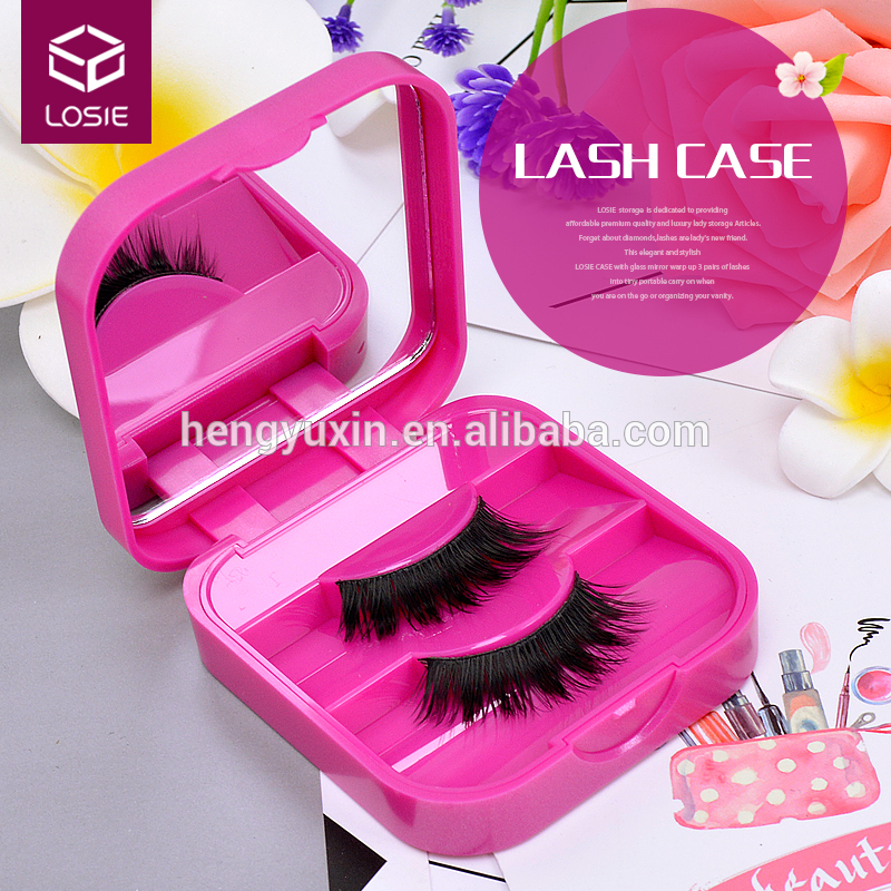 <strong>hard</strong> plastic <strong>case</strong> for lash Plastic Lash <strong>Case</strong> Supplier
