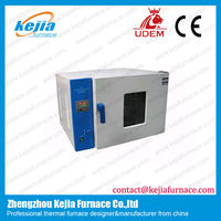 electric oven best price hot sell in india