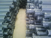 pvc well casing pipe 14 inch pvc pipe pvc pipe brands