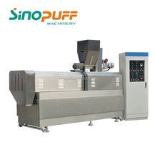 Automatic Tortilla Maker Machine/Automatic Doritos Tortilla Chips Production Line