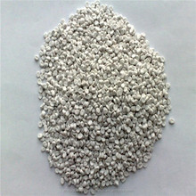 pe/pp CACO3 filler masterbatch/perfect plastic additives/plasticizing filler