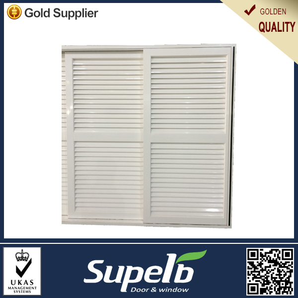 3 panel bedroom louvered sliding closet doors