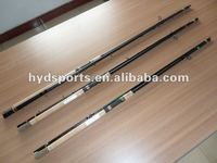 HYD-JFR012-001 Carbon feeder fishing rod