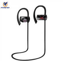 Amazon Top seller Blue tooth 4.0 IPX65 Wireless Stereo Sports Bluetooth Earphone /Earbuds/ Headset /Waterproof Headphones