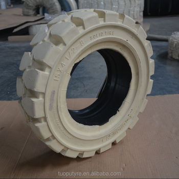 most popular rubber wheel with Low Price 15x4 1/2-8