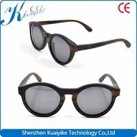 designer polarised sunglasses  designer sunglasses