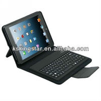 portfolio for ipad 2 bluetooth keyboard case