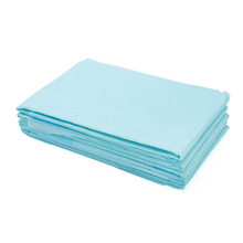 Medical Supplies Disposable Nonwoven Medical Under Pads, Multi Sizes
