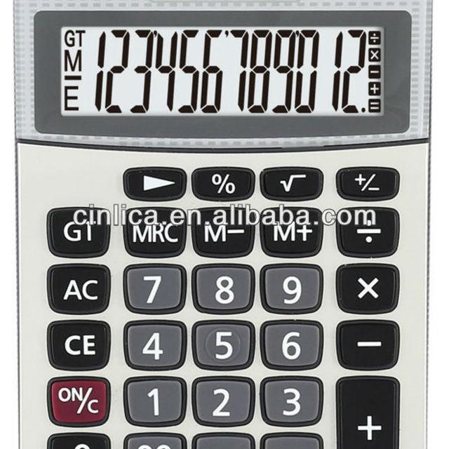 hidden calculator camera/heart calculator/ the calculator
