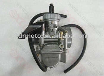 scooter parts/motor bike parts/engine parts/carburetor