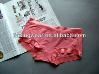Hot sales mens intimate apparel for bodywear and promotiom,good quality fast delivery