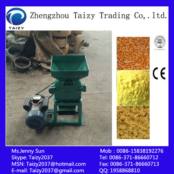 farm machines manufacture hand operated corn grinder