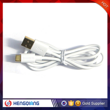 Super Strong Micro USB 3.1 Type c Fast Charging Mini Data Cable For iPhone and Android