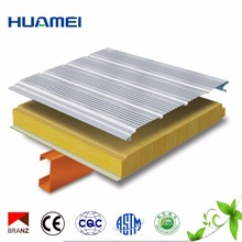 glass wool clad insulation board