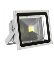 SOTGA308 christmas focus UL 30 watt led outdoor flood light