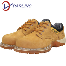 engineering working safety shoes steel toe anti puncture safety shoes en 345 safety shoes