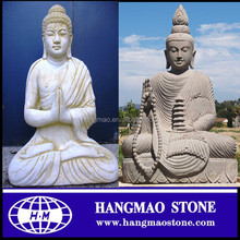 wholesale marble buddha statues and resin buddha statue