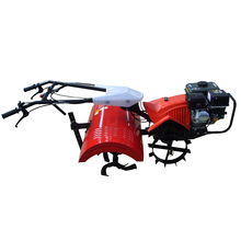 Rototiller Small Tractor Cultivator Disc Harrow For Sale