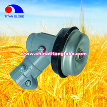90 Degree Right Angle Gearbox Suitable For Brush Cutter,Grass Trimmer
