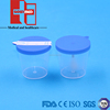 /product-detail/urine-stool-sputum-specimen-containers-60600459697.html