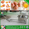 /product-detail/china-most-professional-stainless-steel-whole-liquid-egg-separator-60594044490.html