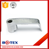Die Cast Aluminum Door Handle Furniture