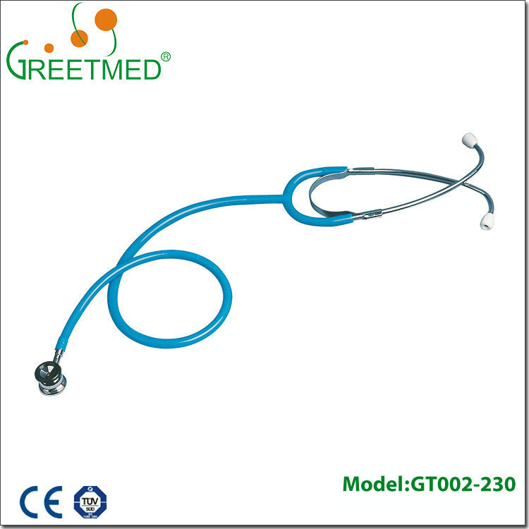 Good quality light animal stethoscope covers