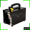 HIKOSKY portable makeup air compressor ac power DU-133C