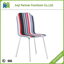 Enjoy good reputation wholesale fabric dining chair( Prapiroon )