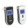 2017 Patent Breathalyzer AT 818 Digital