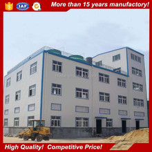 Cheap Prefab sandwich panel House shed workshop