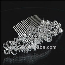 crystal bridal headpiece wedding <strong>hair</strong> <strong>accessories</strong> wholesale