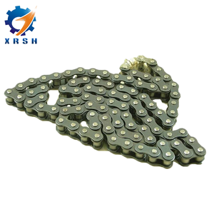 High quality 420 Motorcycle chain with low price