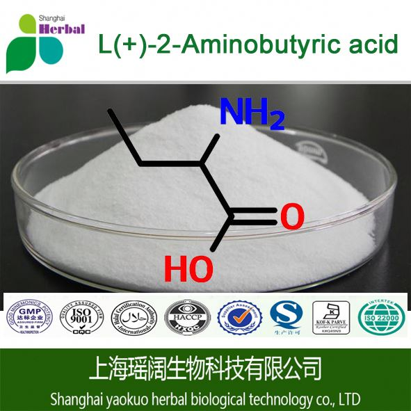 Lowest price of fumaric acid