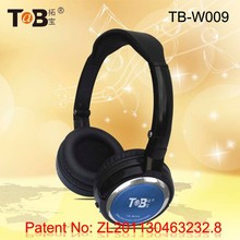Wireless headphones with TF card and FM super bass buy bulk electronics headphones