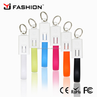 For iPhone 7 6 5 iOS 10 , Metal Plug Thread Sync Data Charging Phone USB Data Cable for iPhone 7 6 5 4 4s iPad Air 2