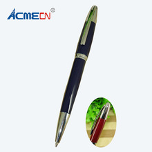 ACMECN Fancy Pen Brands Classic Design MB style Logo Pen for Promotion Gifts Pen & Pencil Suppliers