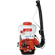 Seesa Knapsack power mist duster mist blower sprayer