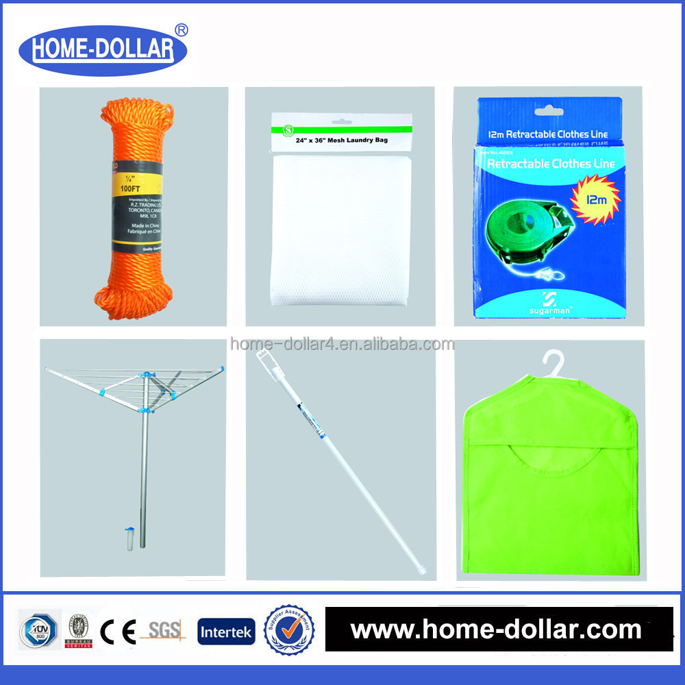 ningbo home-dollar dollar general products sourcing and export agent one dollar item